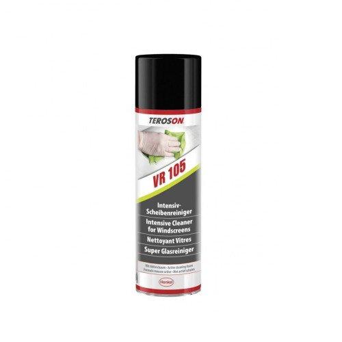 Solutie Curatare Geamuri Teroson Intensive Cleaner VR105, 500ml