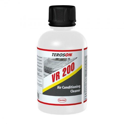 Solutie Dezinfectare Aer Conditionat Teroson VR200, 200ml