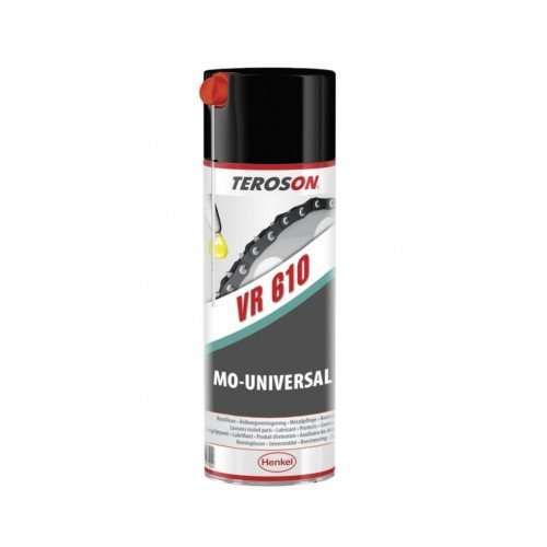 Spray Lubrifiant Multifunctional Teroson VR 610, 400ml