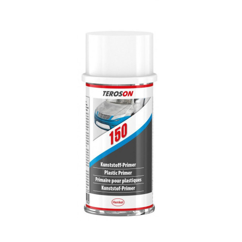 Primer Plastic Teroson Plastic Primer 150, 150ml