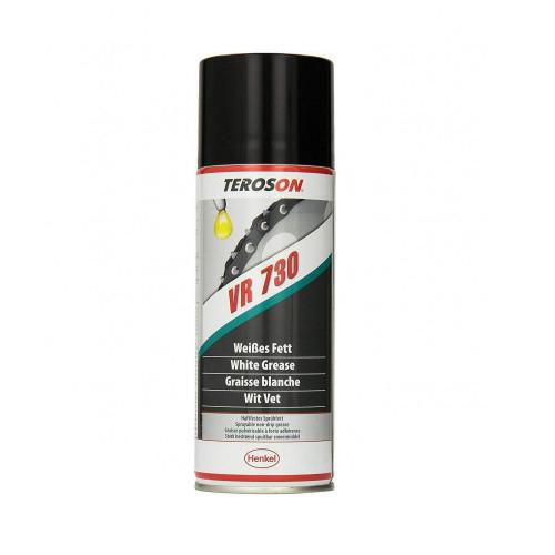 Spray Vaselina Alba Teroson VR 730, 400ml