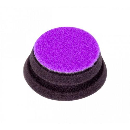 Burete Finish Koch Chemie Micro Cut Pad, 45mm