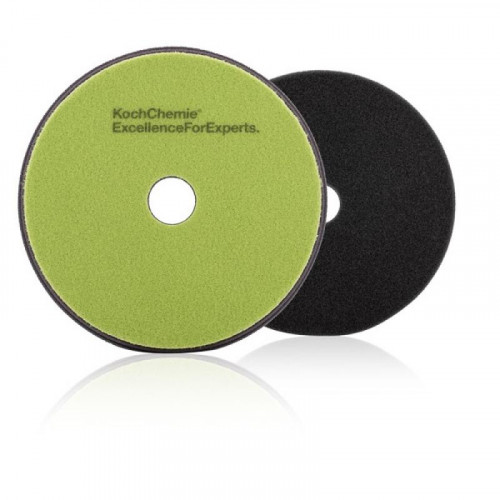Burete Polish si Ceara Koch Chemie Polish Sealing Pad, 126mm