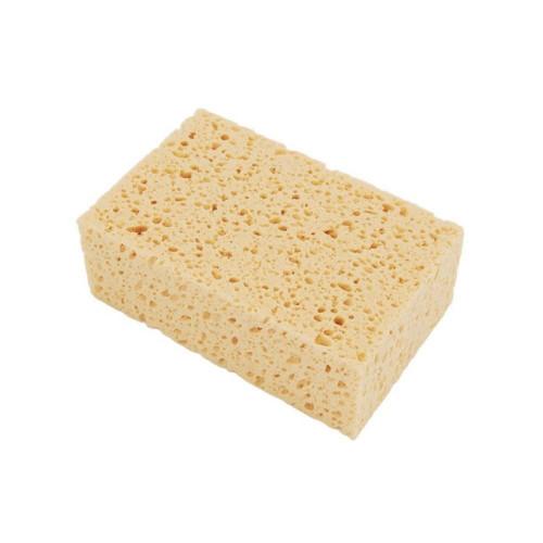 Burete Spalare Auto Koch Chemie Washing Sponge