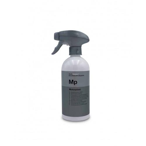 Dressing Compartiment Motor Koch Chemie Motorplast, 500ml