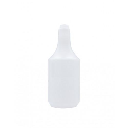Kit Recipient HDPE si Pulverizator Koch Chemie, 1000ml