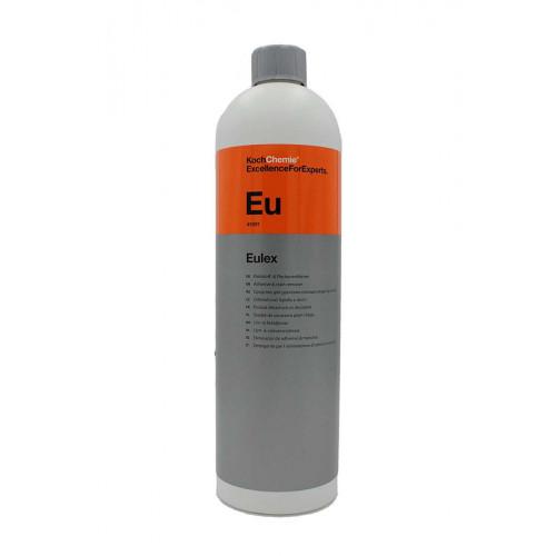Solutie Inlaturare Adeziv & Bitum Koch Chemie Eulex, 1L