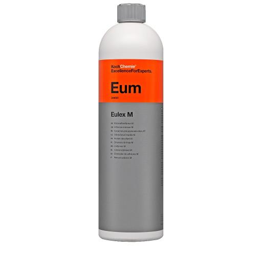 Solutie Inlaturare Adeziv si Bitum Koch Chemie Eulex M, 1000ml