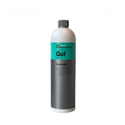 Solutie Intretinere Chedere Koch Chemie Gummifix, 1L