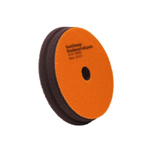 Burete Polish Mediu Abraziv Koch Chemie One Cut Pad,150mm