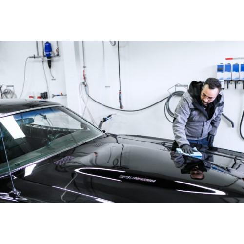 Ceara Auto cu Carnauba Koch Chemie Hand Wax W0.01,175ml