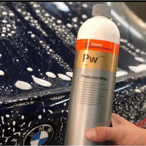 Ceara Auto Lichida Koch Chemie PW Protector Wax, 1L
