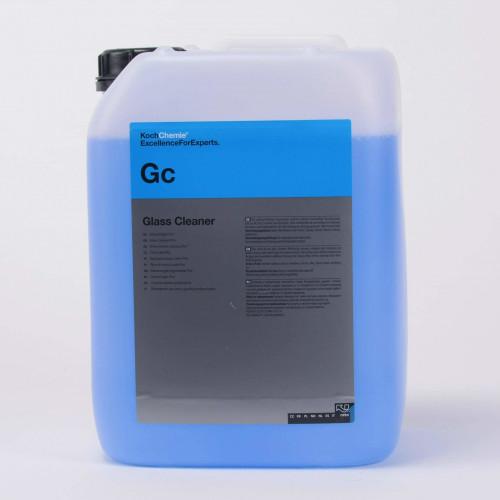 Solutie Curatare Geamuri Koch Chemie Glass Cleaner Pro,10L