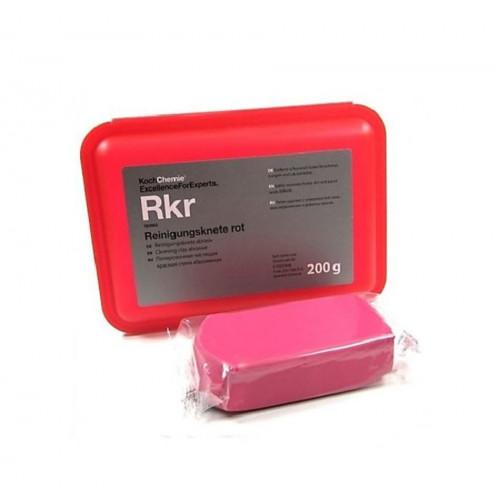 Argila Abraziva Decontaminare Koch Chemie RKR,200gr