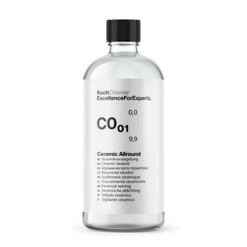 Protectie Ceramica Koch Chemie Ceramic Allround C0.01, 75ml