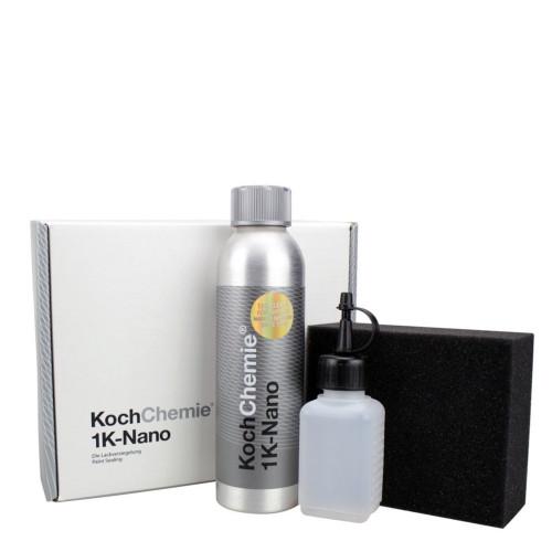 Koch Chemie 1K Nano - Protectie Nano Vopsea 250 ml