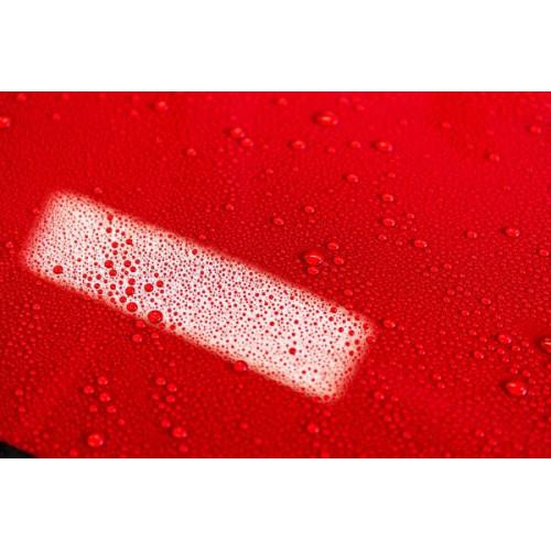 Sealant Lichid Protectie Auto  Koch Chemie S0.02 Spray Sealant,500ml