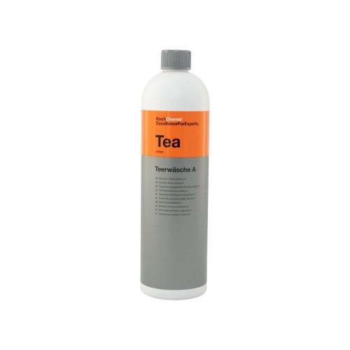 Solutie Indepartare Bitum si Gudron Koch Chemie Teerwasche A, 1000ml