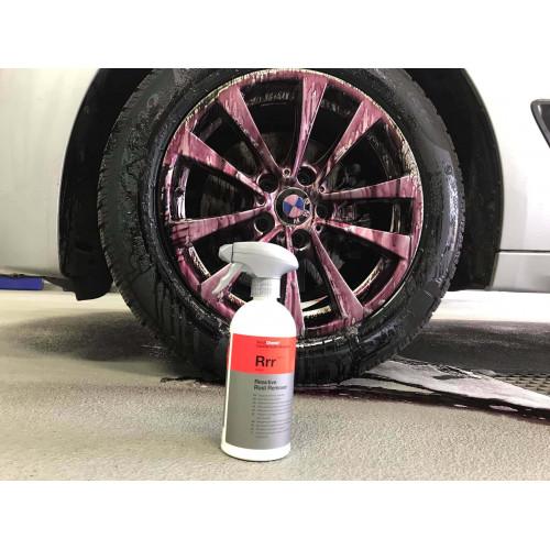 Solutie Inlaturare Rugina Koch Chemie Reactive Rust Remover,500 ml