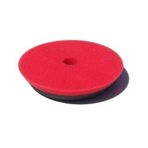 Lake Country HD Orbital Finishing Foam Pad - Burete Finisare Polish 152mm