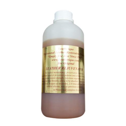 Leatherique Rejuvinator Oil 250ml