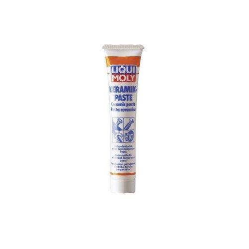 Liqui Moly Ceramic Paste - Pasta Ceramica 50gr