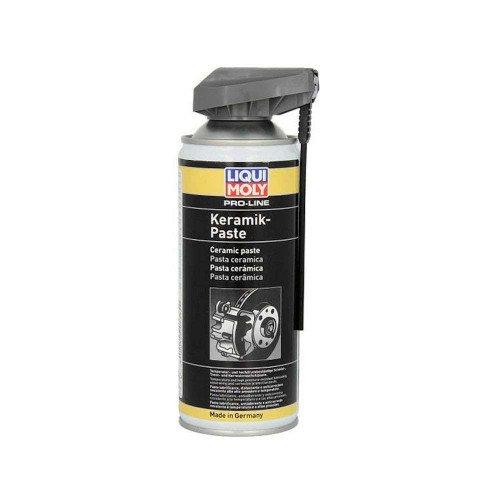 Spray Lubrifiant Liqui Moly Ceramic Spray, 400ml