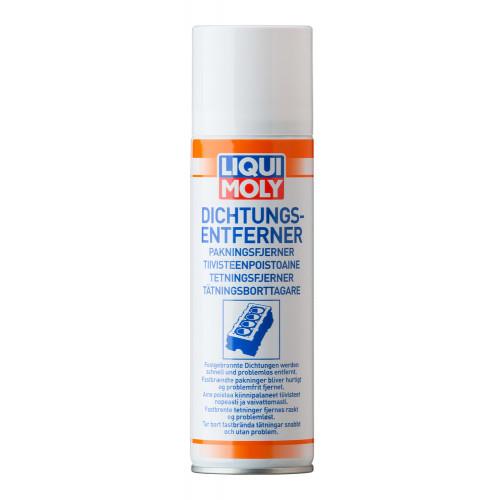 Liqui Moly Sealant Remover - Inlaturare Adezivi