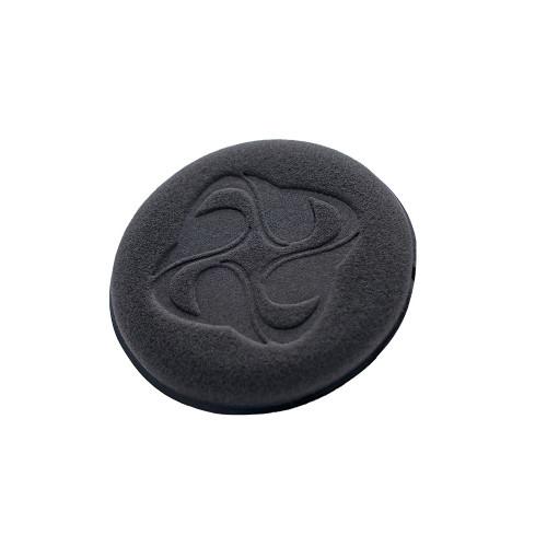 Aplicator Ceara si Sealant Liquid Elements Sponge Applicator, 102 x 22mm
