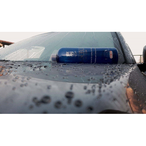 Sealant Auto Lichid Labocosmetica Beneficia,1000ml