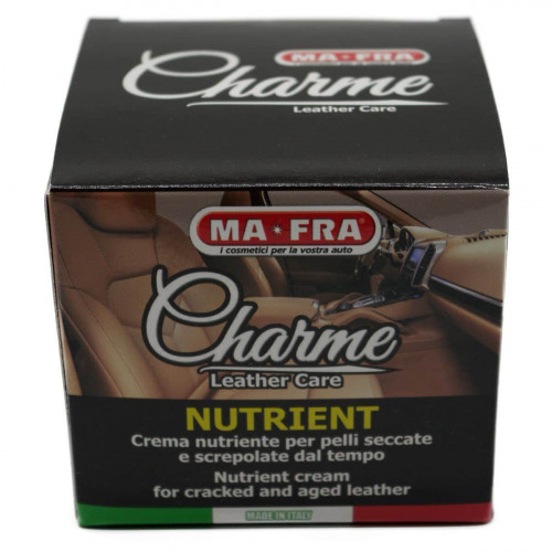 Solutie Hidratare Piele Ma-Fra Charme,150ml