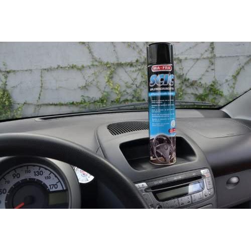Spray Intretinere Bord Auto Ma-Fra Scic Blue, 600ml