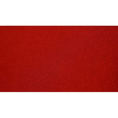 Solutie Curatare Textile Ma-Fra Tessuti,500ml