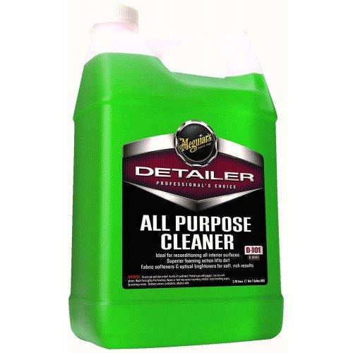 Meguiars All Purpose Cleaner - Curatitor General 3.8L