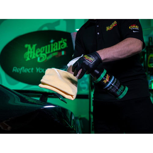 Sealant Auto Meguiar's Pro Hybrid Ceramic Bead Booster, 946ml