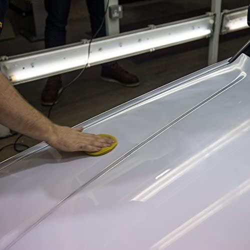 Meguiars Gold Class Liquid Wax - Ceara Auto Lichida