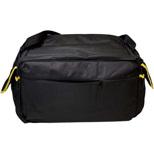 Geanta Transport Meguiar's Large Black