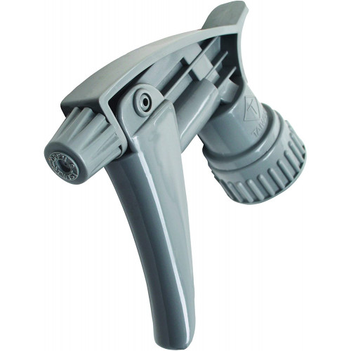 Meguiars Chemical Resistant Sprayer - Cap Pulverizator 945 ml