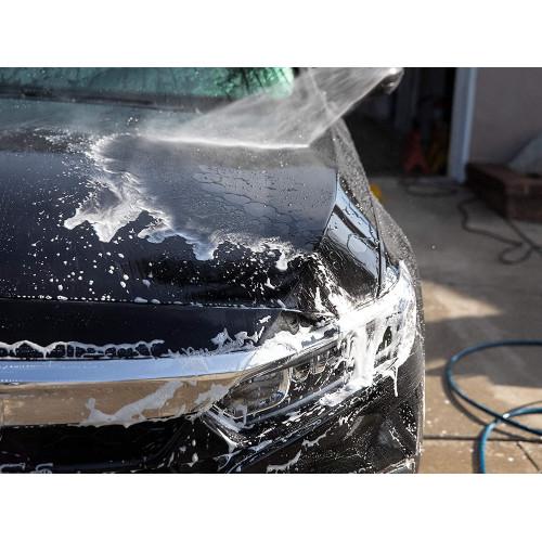 Meguiars Hyper Wash - Sampon Auto 3.8L
