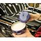 Meguiars NXT Tech Wax 2.0 Paste - Ceara Auto Solida
