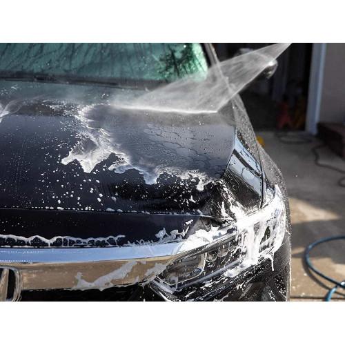 Meguiars Shampoo Plus - Sampon Auto