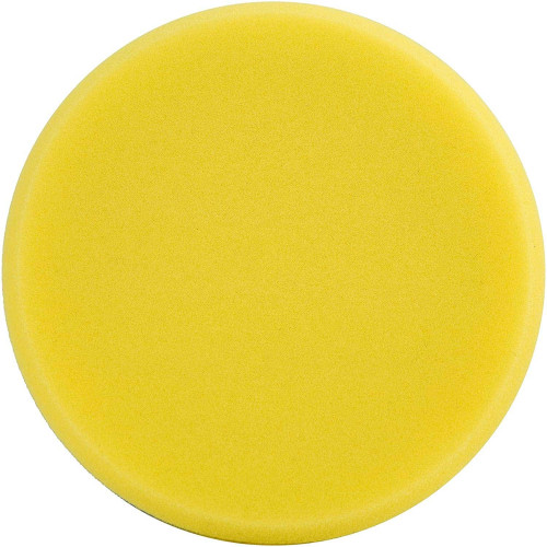 Burete Polish Mediu Meguiars Soft Buff DA Foam Polishing Disc,6,DFP6