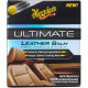 Solutie Hidratare Piele Meguiars Ultimate Leather Balm