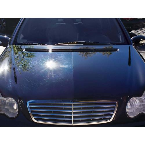 Meguiars Ultimate Compound - Polish Auto