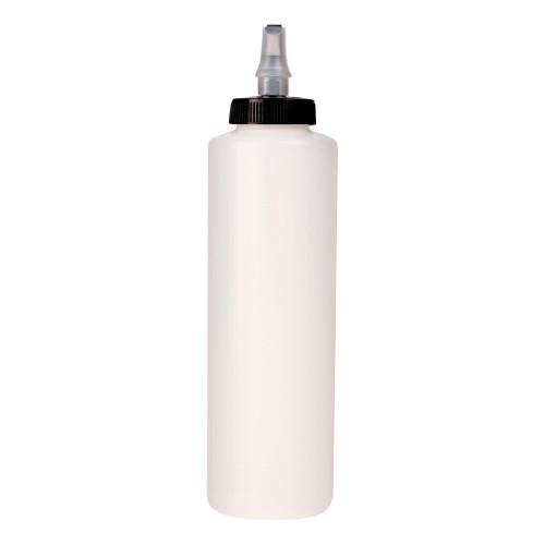 Recipient Meguiar's Dispenser Bottle,473ml