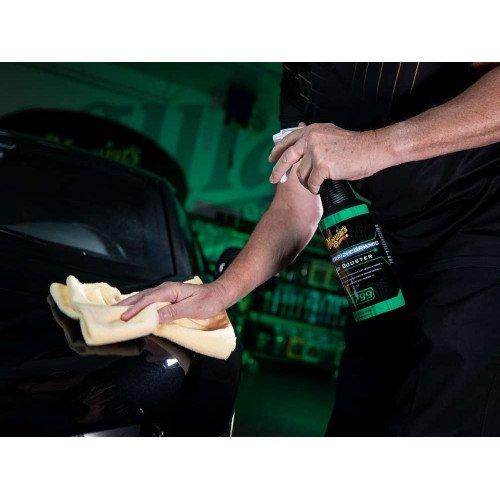 Sealant Auto Meguiar's Pro Hybrid Ceramic Bead Booster, 3.78L