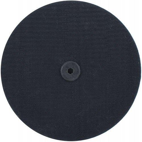 Taler Masina Rotativa Meguiars Soft Buff Rotary Backing Plate, 155mm