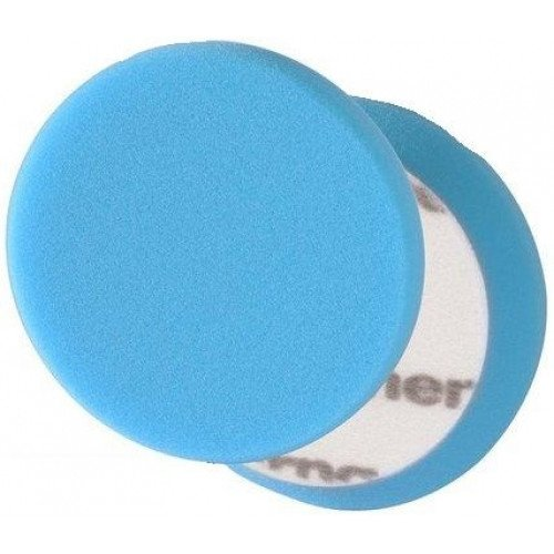 Burete Sealant Menzerna Wax Foam, 95mm, 2buc