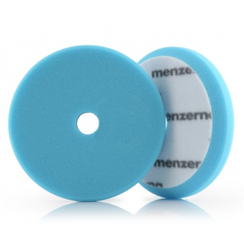 Burete Sealant Menzerna Wax Foam,180mm