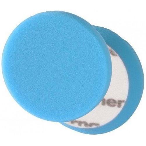 Burete Sealant Menzerna Wax Foam,95mm,2buc